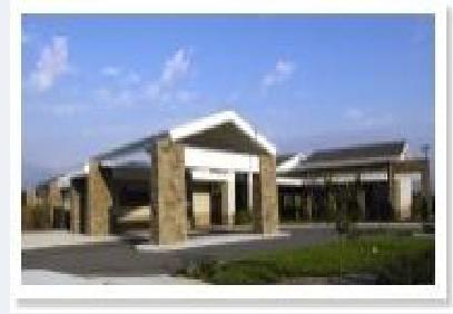 Milestone Construction, Inc. image 0