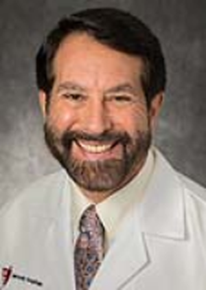 Robert Steven Lavey, MD - UH Cleveland Medical Center image 0