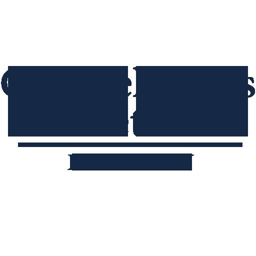 Caldwell, Bills & Petrilli Dentistry