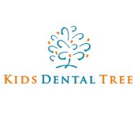Kids Dental Tree