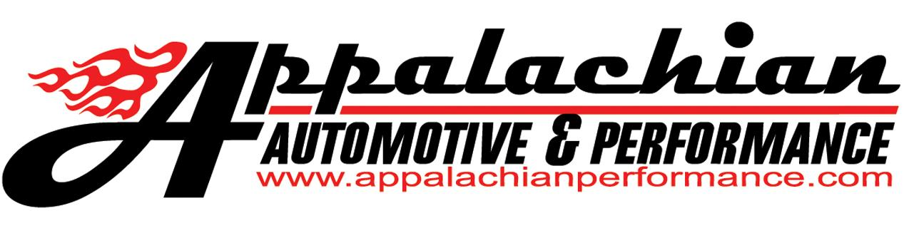 Appalachian Automotive & Performance
