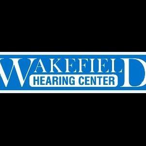 Wakefield Hearing Center