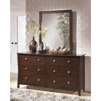 Town & Country Furniture image 7