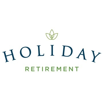 The Regency House - Decatur, GA - Retirement Communities