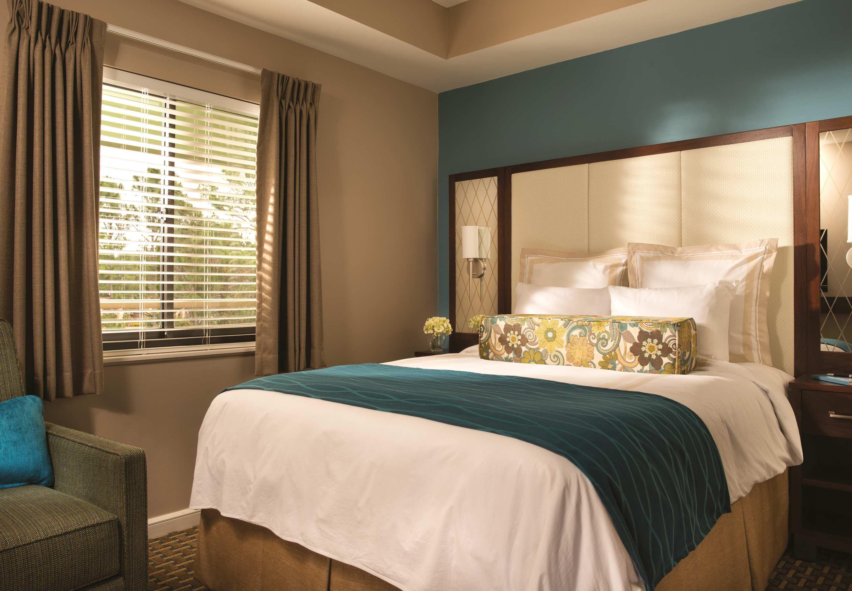 Marriott S Royal Palms At 8404 Vacation Way Orlando Fl