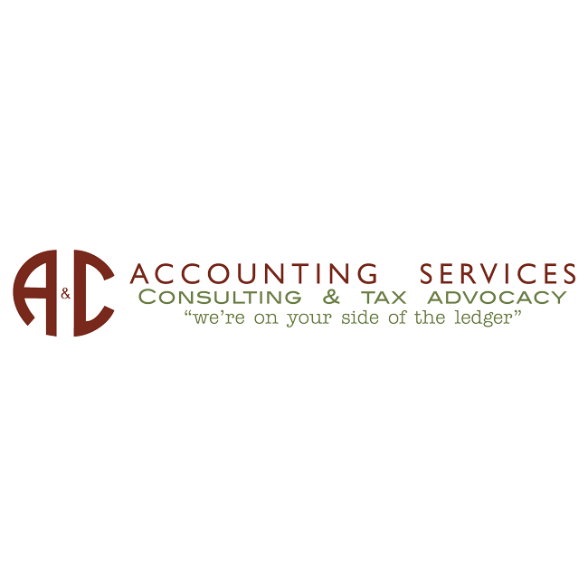 A&C Accounting Services image 2