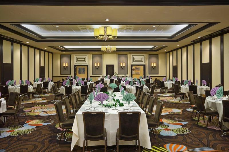 Atlantis Casino Resort Spa image 7