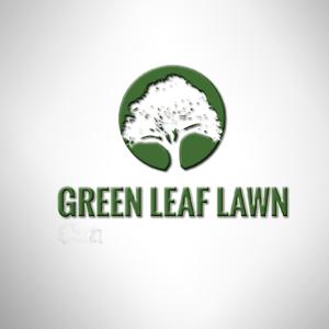 Greenleaf Lawn LLC