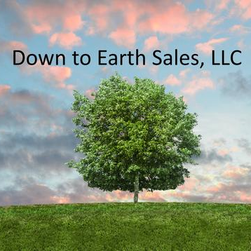 Down To Earth Sales, LLC image 17