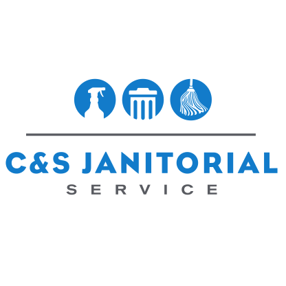 C & S Janitorial Services