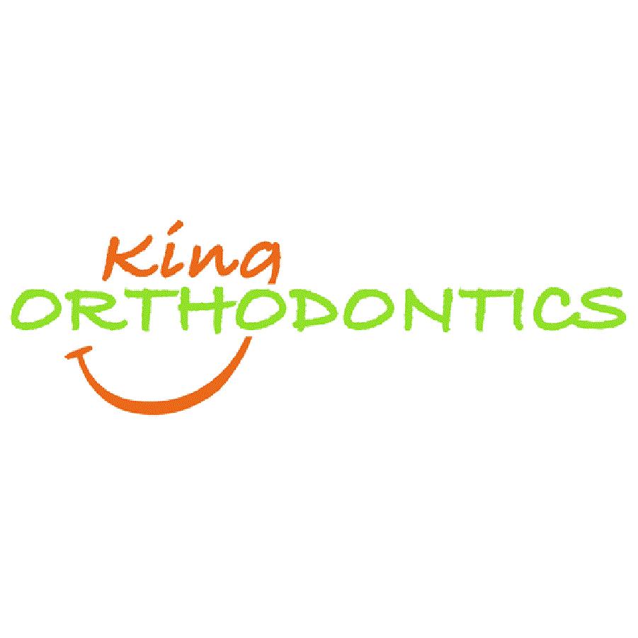 King Orthodontics image 3