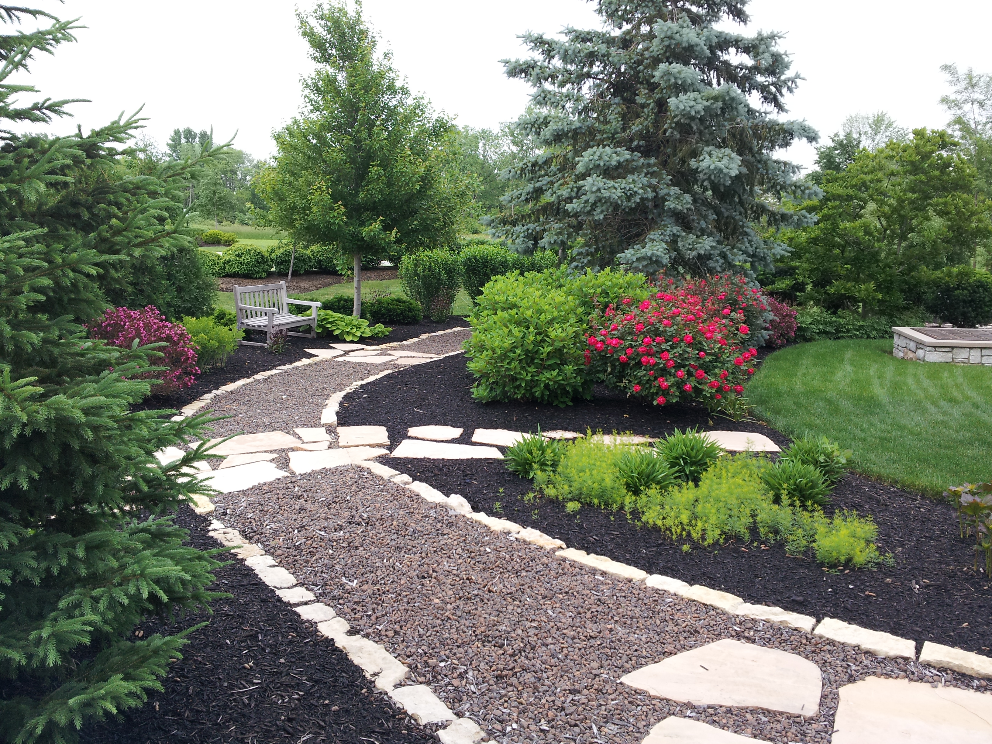 Hittle Landscaping image 4