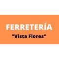 FERRETERIA VISTA FLORES