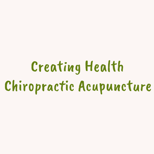 Creating Health Chiropractic & Acupunture image 2
