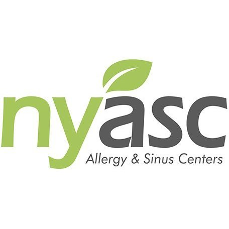 NY Allergy & Sinus Centers