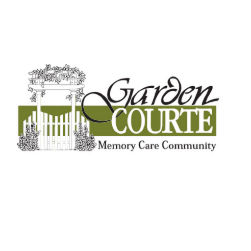 Garden Courte Memory Care