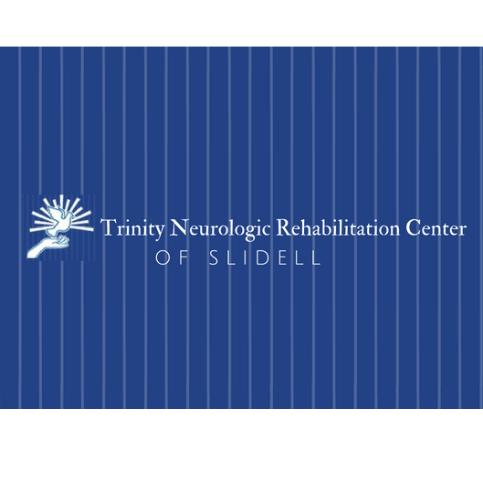 Trinity Neurologic Rehabilitation Center