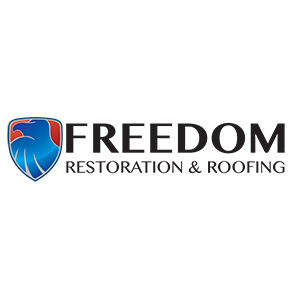 Freedom Restoration & Roofing