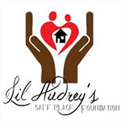 Lil Audrey's Safe Place