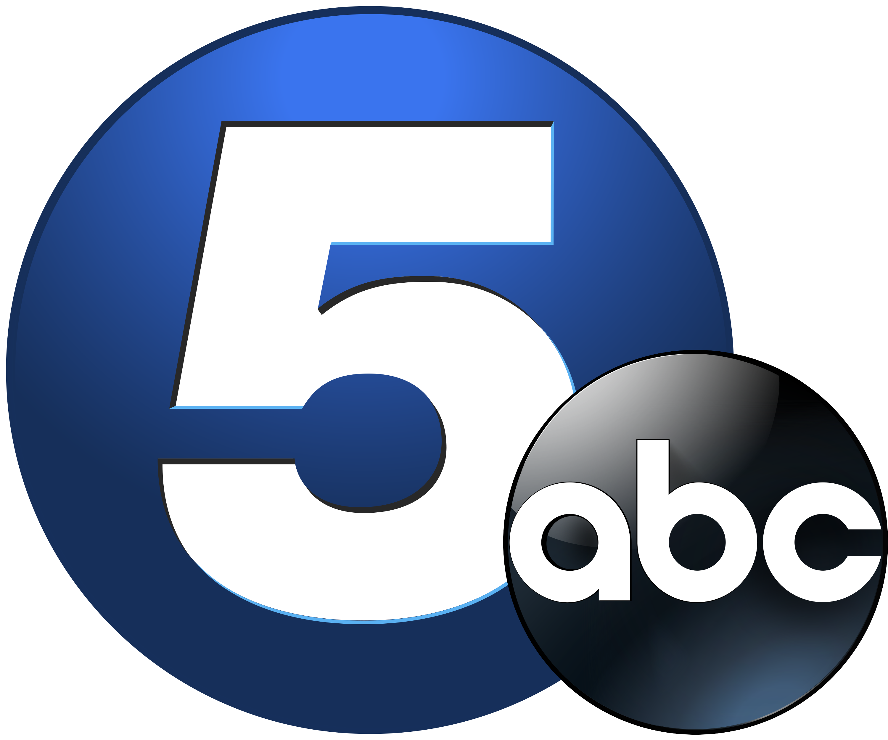 News 5 Cleveland, WEWS-TV image 0