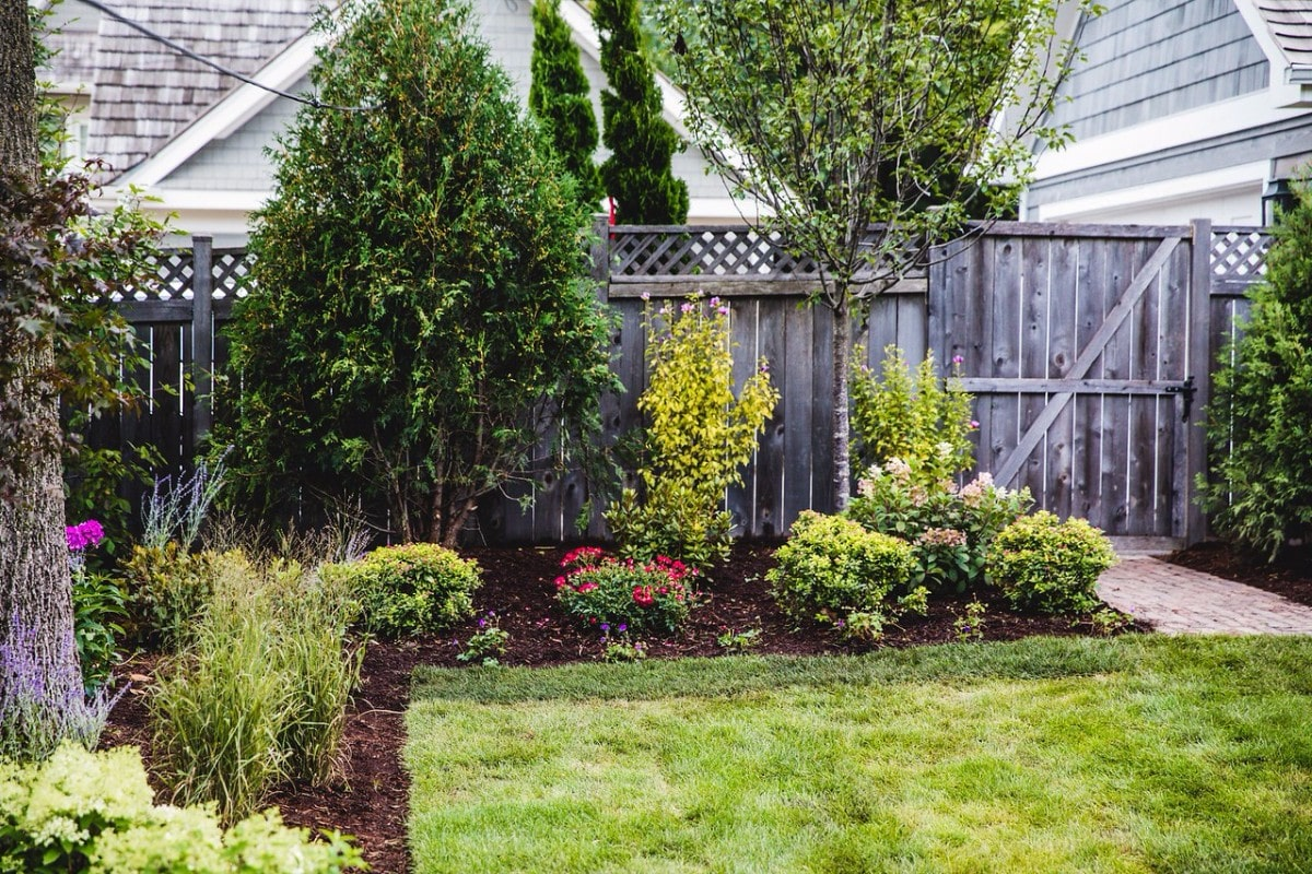 Ware Landscaping & Snow Removal image 2