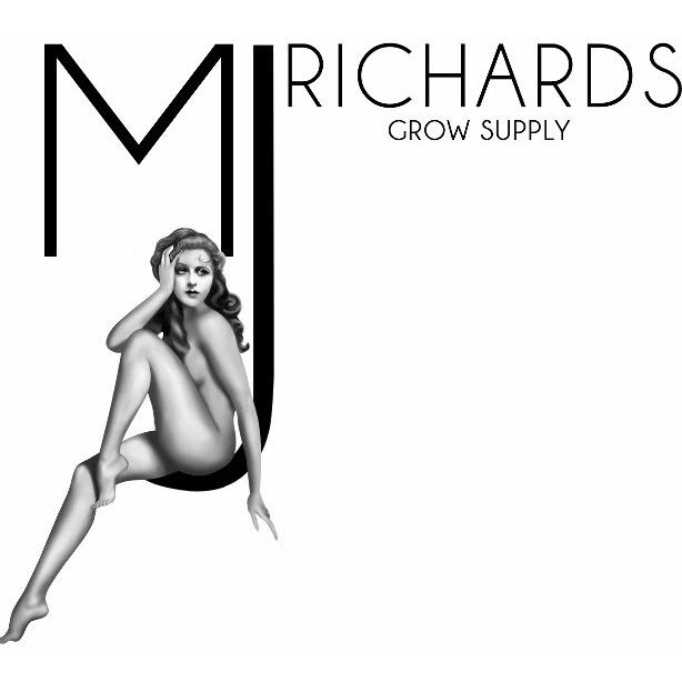 MJ Richards Grow Supply image 4