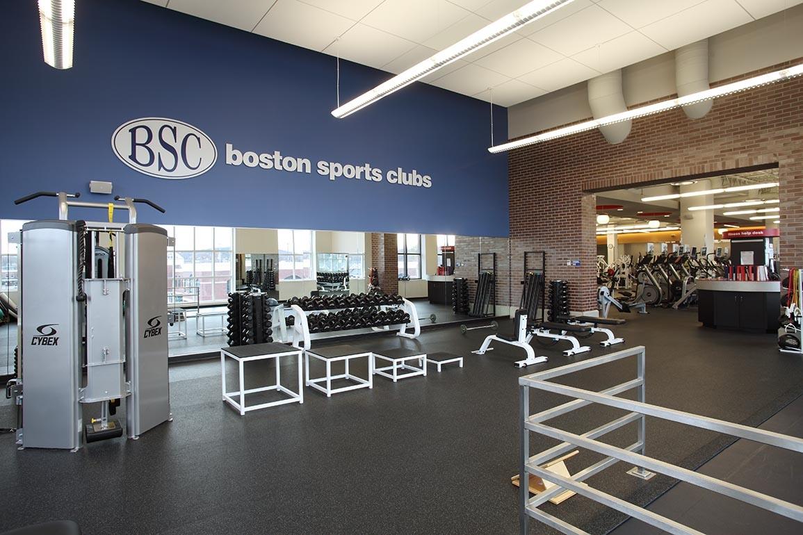 Boston Interiors Westborough Ma
