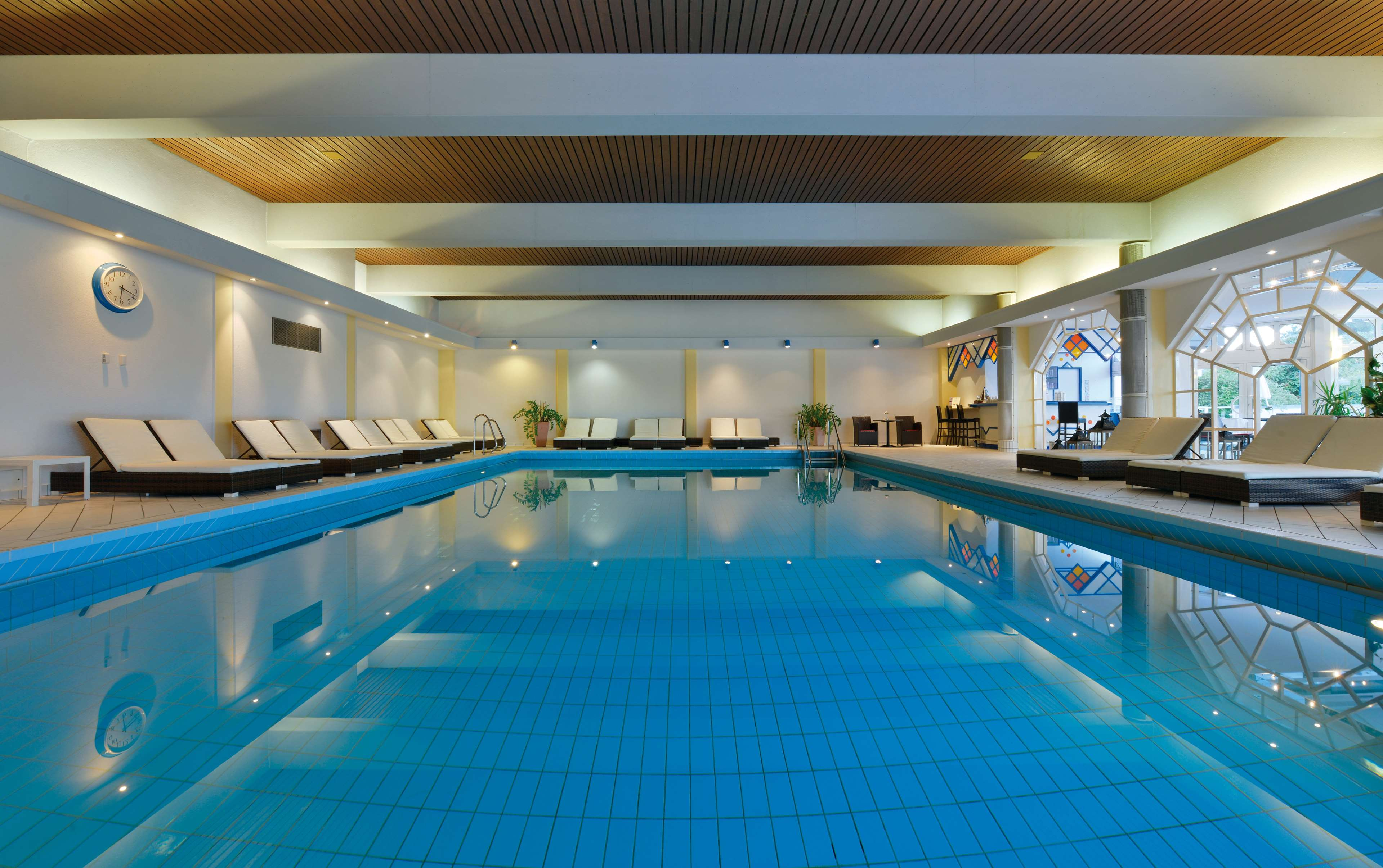 best western premier hotel sonnenhof in lam ffnungszeiten adresse. Black Bedroom Furniture Sets. Home Design Ideas