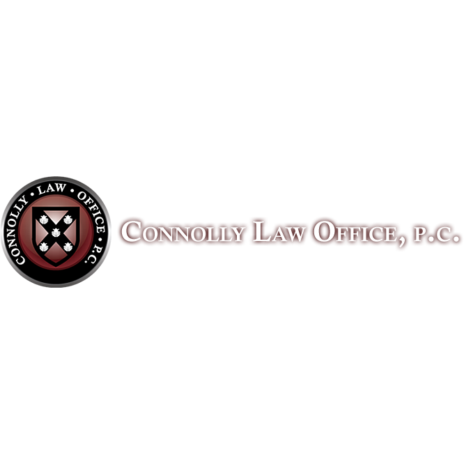 Connolly Law Office P.C.