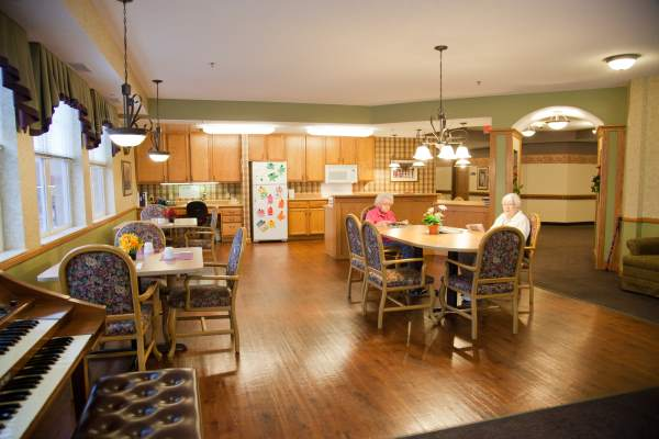 Southview Senior Living image 22