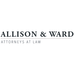Allison & Ward Attorneys at Law image 2