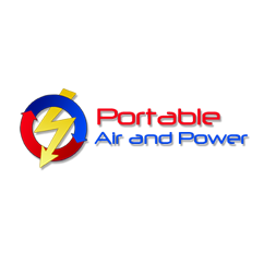 Portable Air and Power image 5