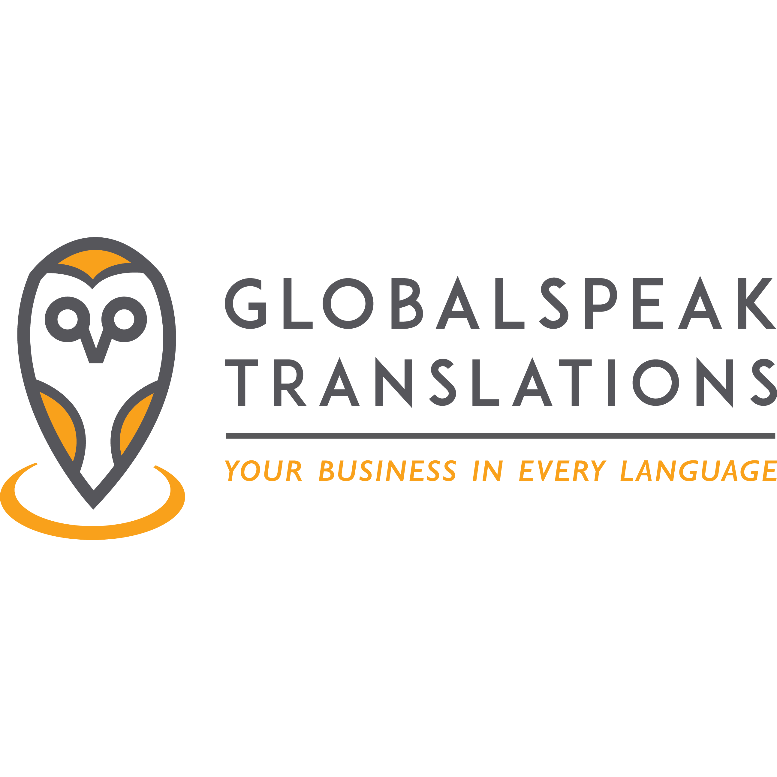 GlobalSpeak Translations - Louisiana office