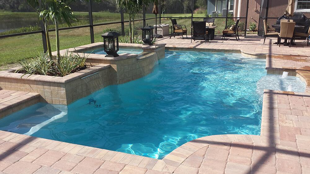 All Seasons Pools image 51