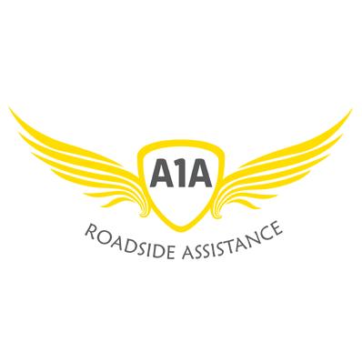 A1A Roadside Assistance Of Charlotte - Charlotte ROAD ANGELS