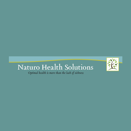 Naturo Health Solutions