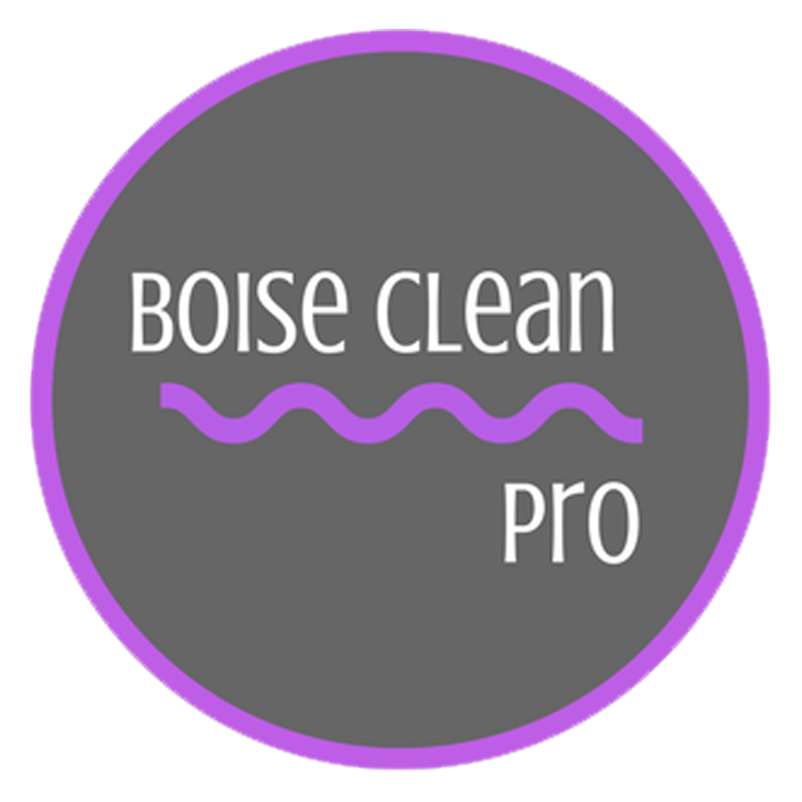 Boise Clean Pro, LLC