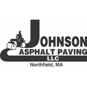 Johnson Ashpalt Paving LLC image 0