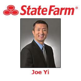 Joe Yi - State Farm Insurance Agent