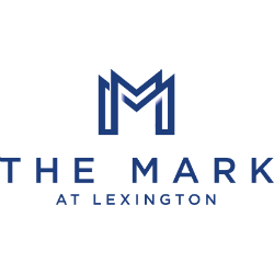 Lexington Student Apartments | The Mark at Lexington