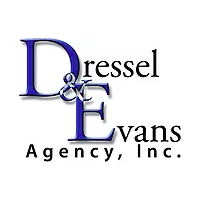 Dressel and Evans Agency, Inc.