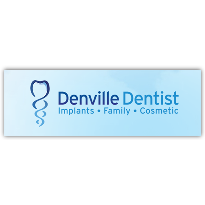 Denville Implant and Cosmetic Dentistry Center image 4