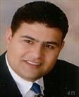 Farmers Insurance - Carlos Torralba