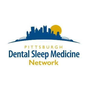 Pittsburgh Dental Sleep Medicine