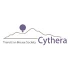 Cythera Children's Boutique