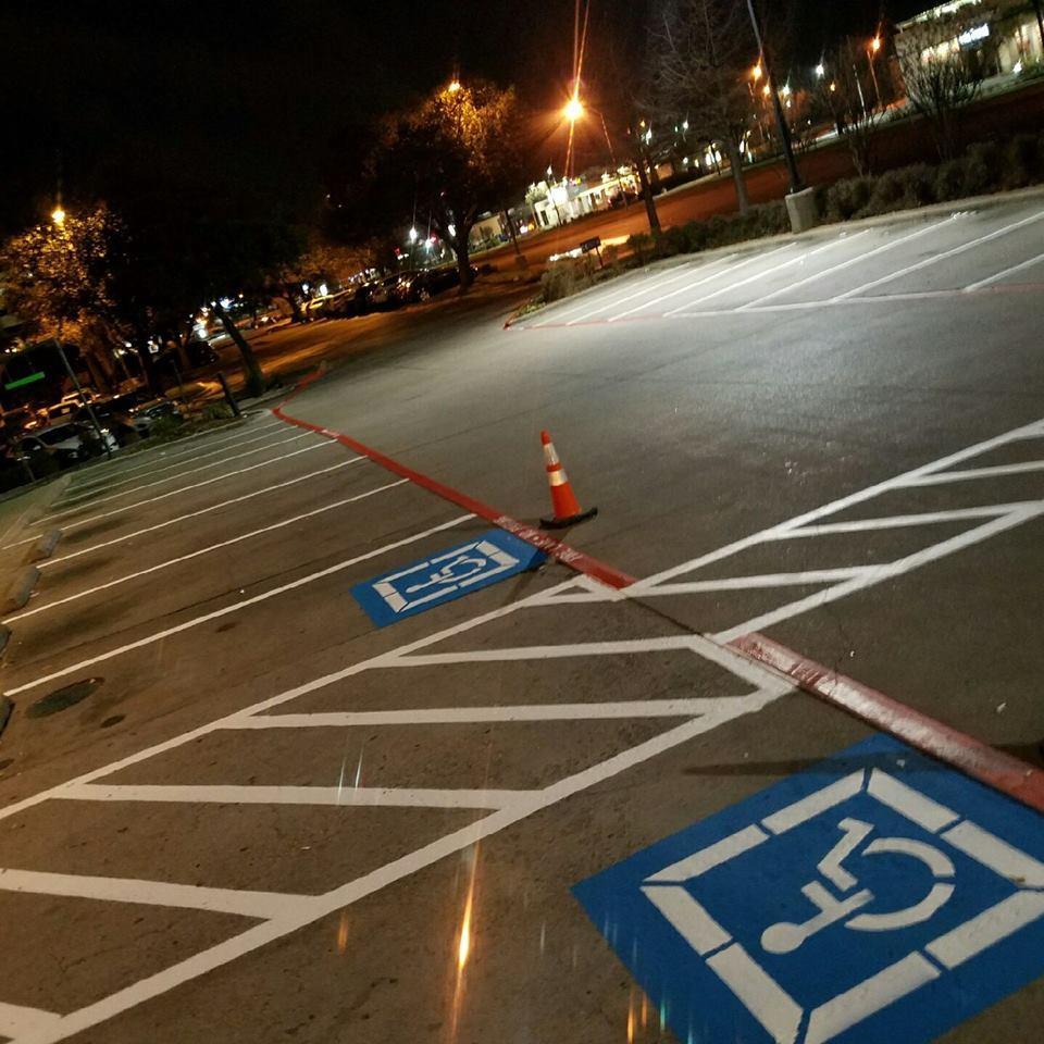 Monarch Commercial Maintenance image 1