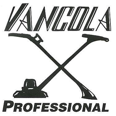 A Action VanCola Carpet Upholstery Tile and Pressure Cleaning Orlando