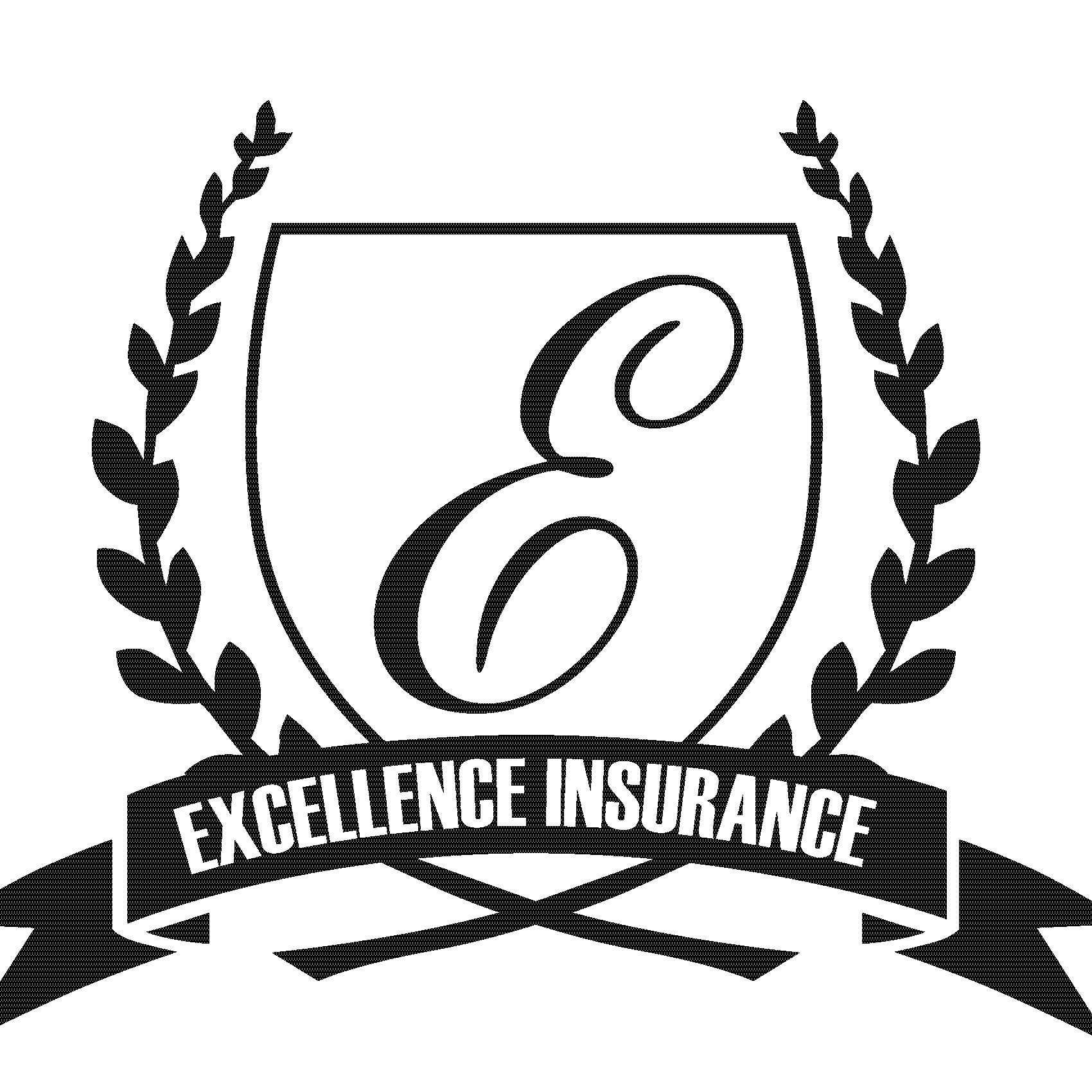 Excellence Insurance, LLC