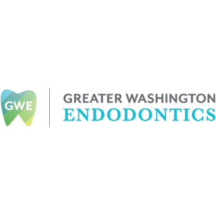 Greater Washington Endodontics