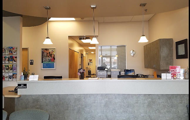 Bright Now! Dental in Westminster, CO, photo #4